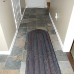 Entry Way (After)